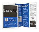 0000073046 Brochure Template