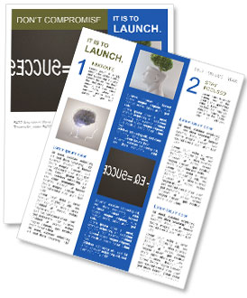 0000073046 Newsletter Templates