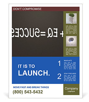 0000073046 Poster Template