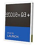 0000073046 Presentation Folder