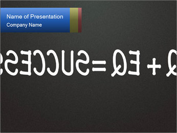 0000073046 PowerPoint Templates - Slide 1