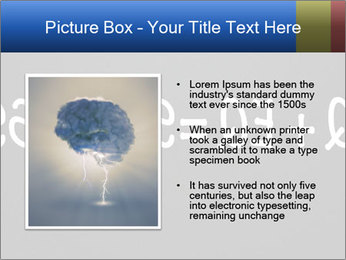 0000073046 PowerPoint Templates - Slide 13