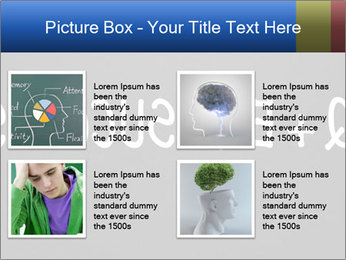 0000073046 PowerPoint Templates - Slide 14