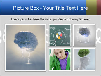 0000073046 PowerPoint Templates - Slide 19