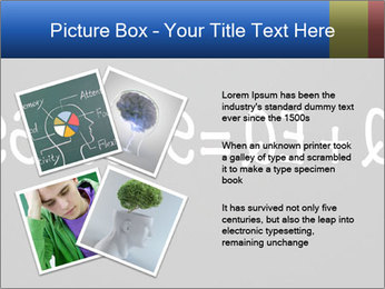 0000073046 PowerPoint Templates - Slide 23