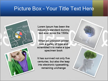 0000073046 PowerPoint Templates - Slide 24
