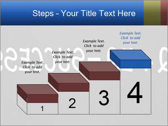 0000073046 PowerPoint Templates - Slide 64