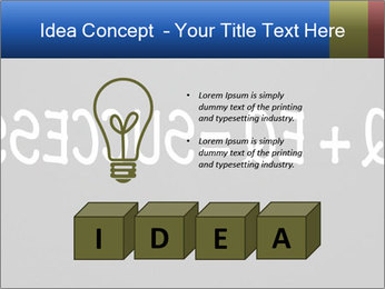 0000073046 PowerPoint Templates - Slide 80