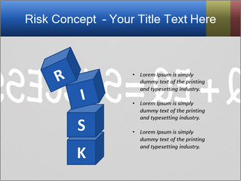 0000073046 PowerPoint Templates - Slide 81
