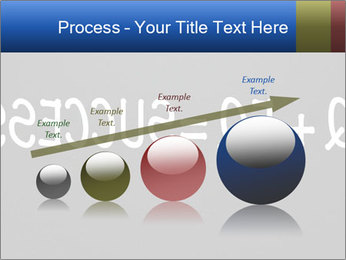 0000073046 PowerPoint Templates - Slide 87