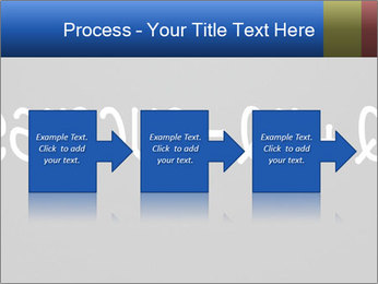0000073046 PowerPoint Templates - Slide 88