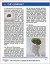 0000073046 Word Templates - Page 3
