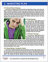 0000073046 Word Templates - Page 8