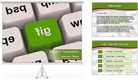 0000073047 PowerPoint Template