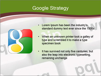 0000073047 PowerPoint Templates - Slide 10