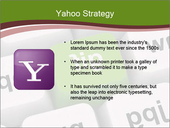 0000073047 PowerPoint Templates - Slide 11