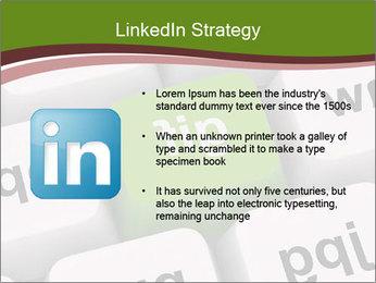 0000073047 PowerPoint Template - Slide 12