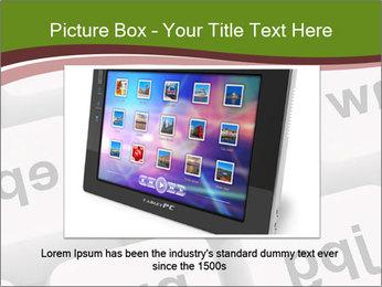 0000073047 PowerPoint Template - Slide 15