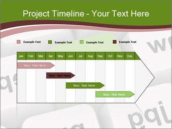 0000073047 PowerPoint Template - Slide 25