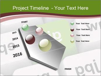 0000073047 PowerPoint Template - Slide 26