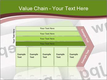 0000073047 PowerPoint Template - Slide 27