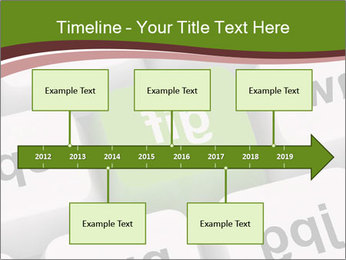 0000073047 PowerPoint Templates - Slide 28