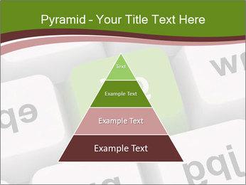 0000073047 PowerPoint Template - Slide 30