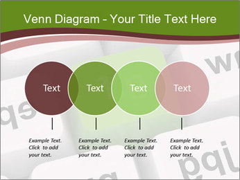 0000073047 PowerPoint Templates - Slide 32