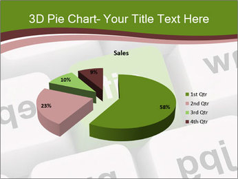 0000073047 PowerPoint Templates - Slide 35