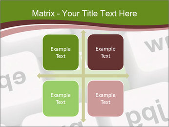 0000073047 PowerPoint Templates - Slide 37