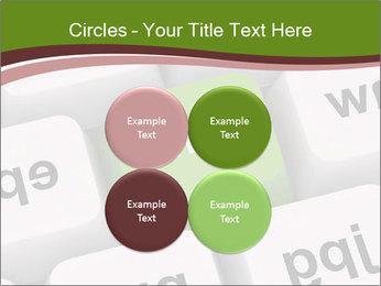 0000073047 PowerPoint Template - Slide 38