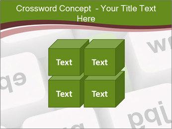 0000073047 PowerPoint Template - Slide 39