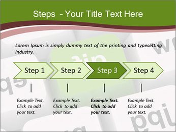 0000073047 PowerPoint Template - Slide 4