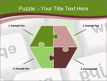 0000073047 PowerPoint Template - Slide 40