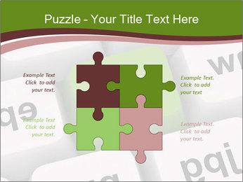0000073047 PowerPoint Template - Slide 43