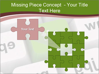 0000073047 PowerPoint Templates - Slide 45