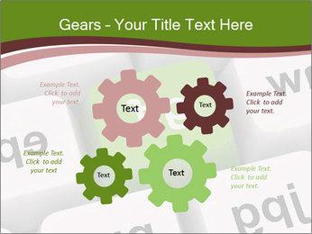 0000073047 PowerPoint Template - Slide 47