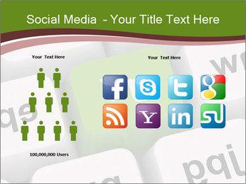 0000073047 PowerPoint Template - Slide 5