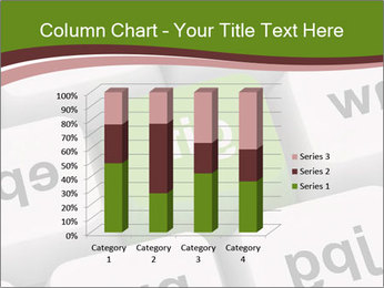 0000073047 PowerPoint Templates - Slide 50