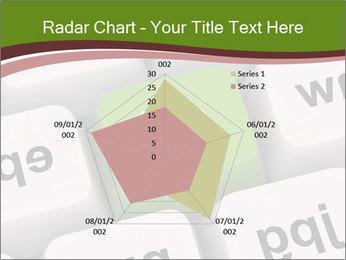 0000073047 PowerPoint Template - Slide 51
