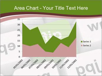 0000073047 PowerPoint Template - Slide 53