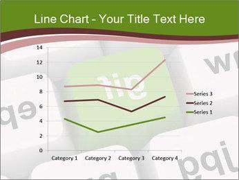 0000073047 PowerPoint Template - Slide 54