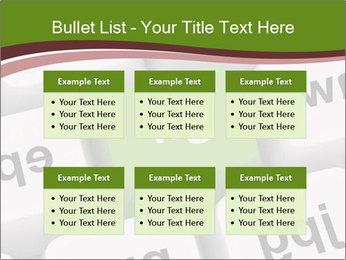 0000073047 PowerPoint Template - Slide 56