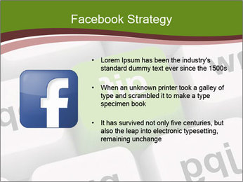0000073047 PowerPoint Template - Slide 6