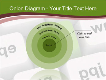 0000073047 PowerPoint Templates - Slide 61