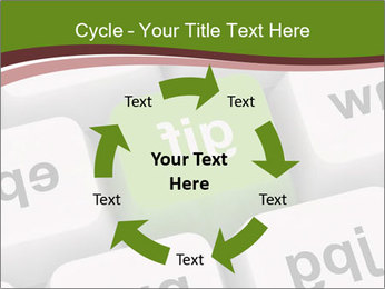0000073047 PowerPoint Templates - Slide 62
