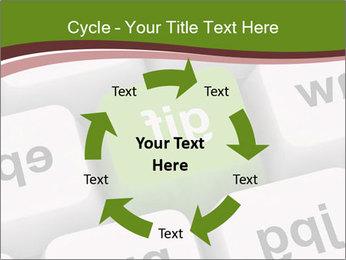 0000073047 PowerPoint Template - Slide 62