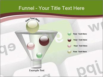 0000073047 PowerPoint Template - Slide 63