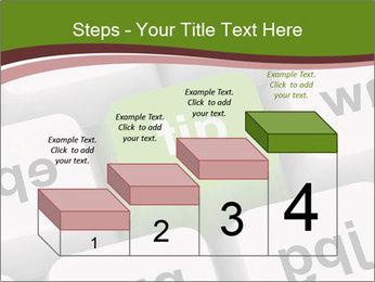 0000073047 PowerPoint Template - Slide 64