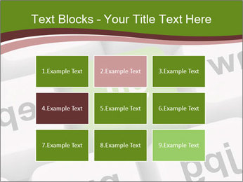0000073047 PowerPoint Templates - Slide 68